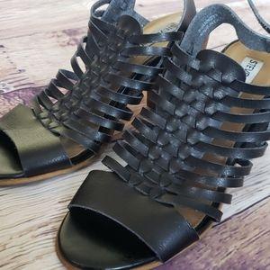 Cute Steve Madden Sandals